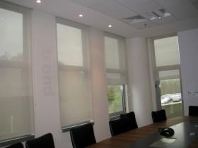 Screen Stor Toplantı Odası