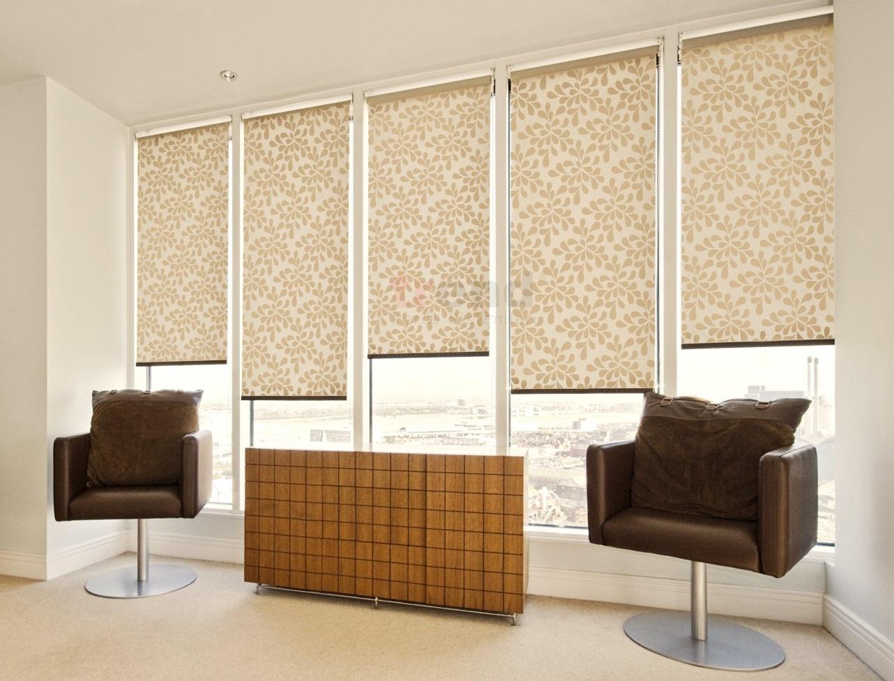 purchase of roller blinds trend perde sistemleri
