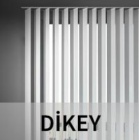 M-DIKEY-PERDE