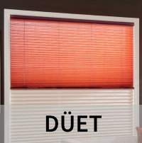 M-DUET-DUETTE