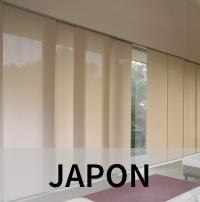 M-JAPON