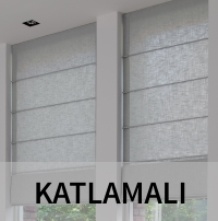 M-KATLAMALI
