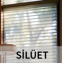 M-SILUET