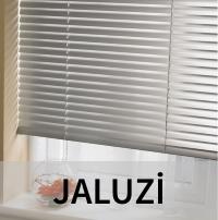 jaluzi