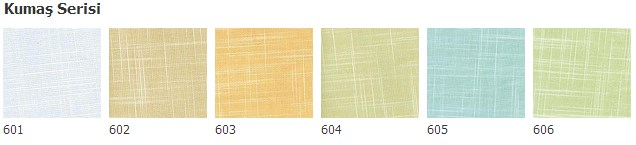 vertical blinds fabrics  colors